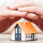 Fair Housing and Discrimination Laws