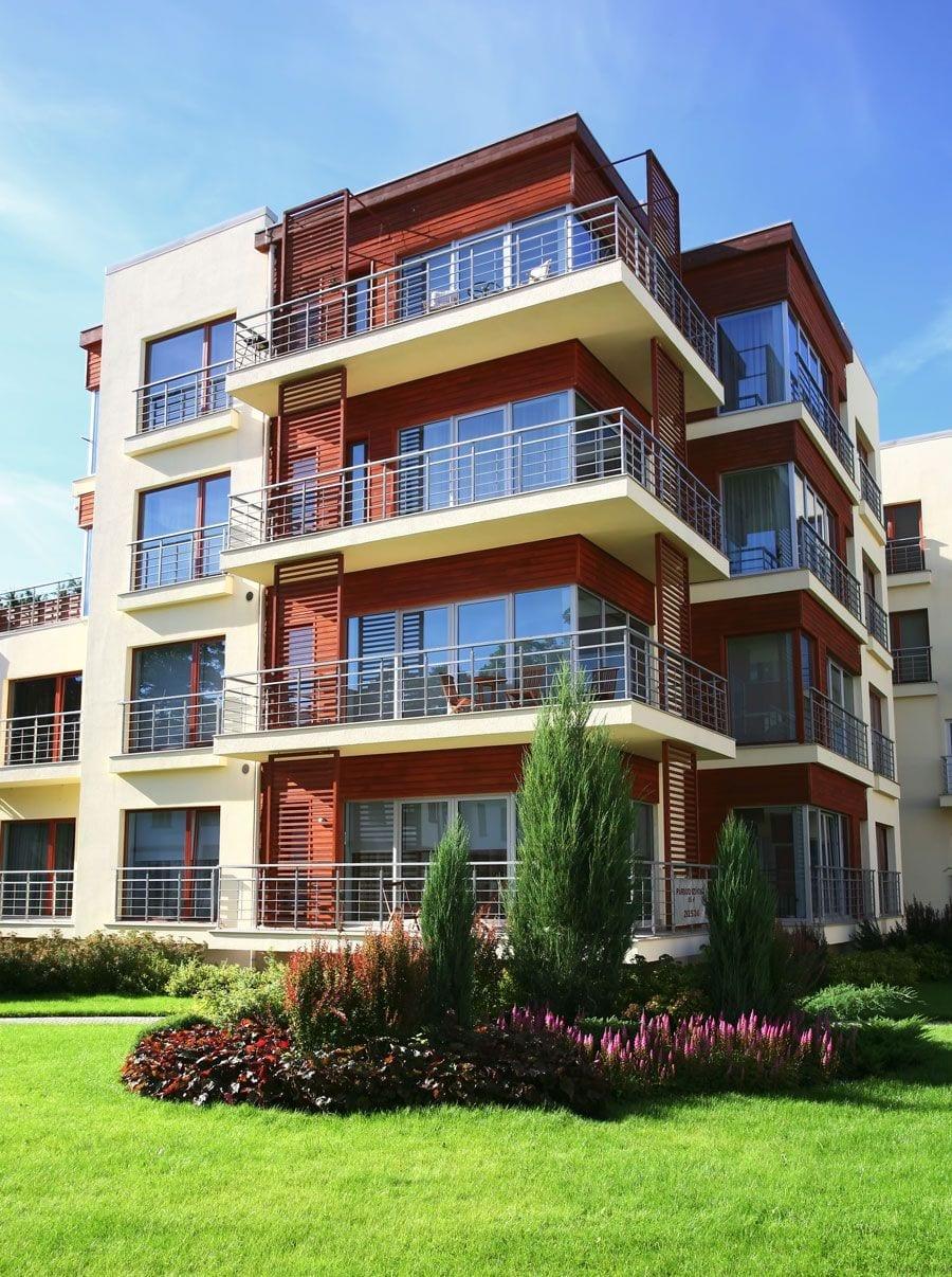 Salem Housing Authority Raising Rents