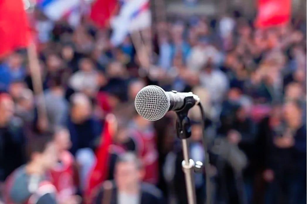 Security Deposit Reform – Portland Oregon Legislative Call to Action!