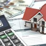 Portland's Security Deposit Laws