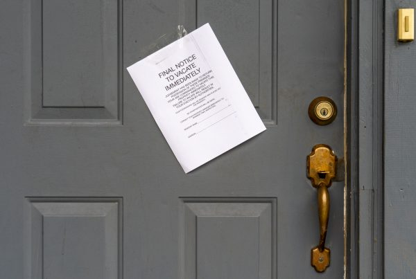Oregon House Passes Bill
