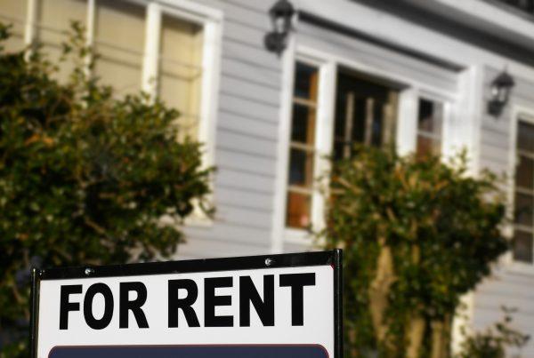 Landlord Tenant Mediation