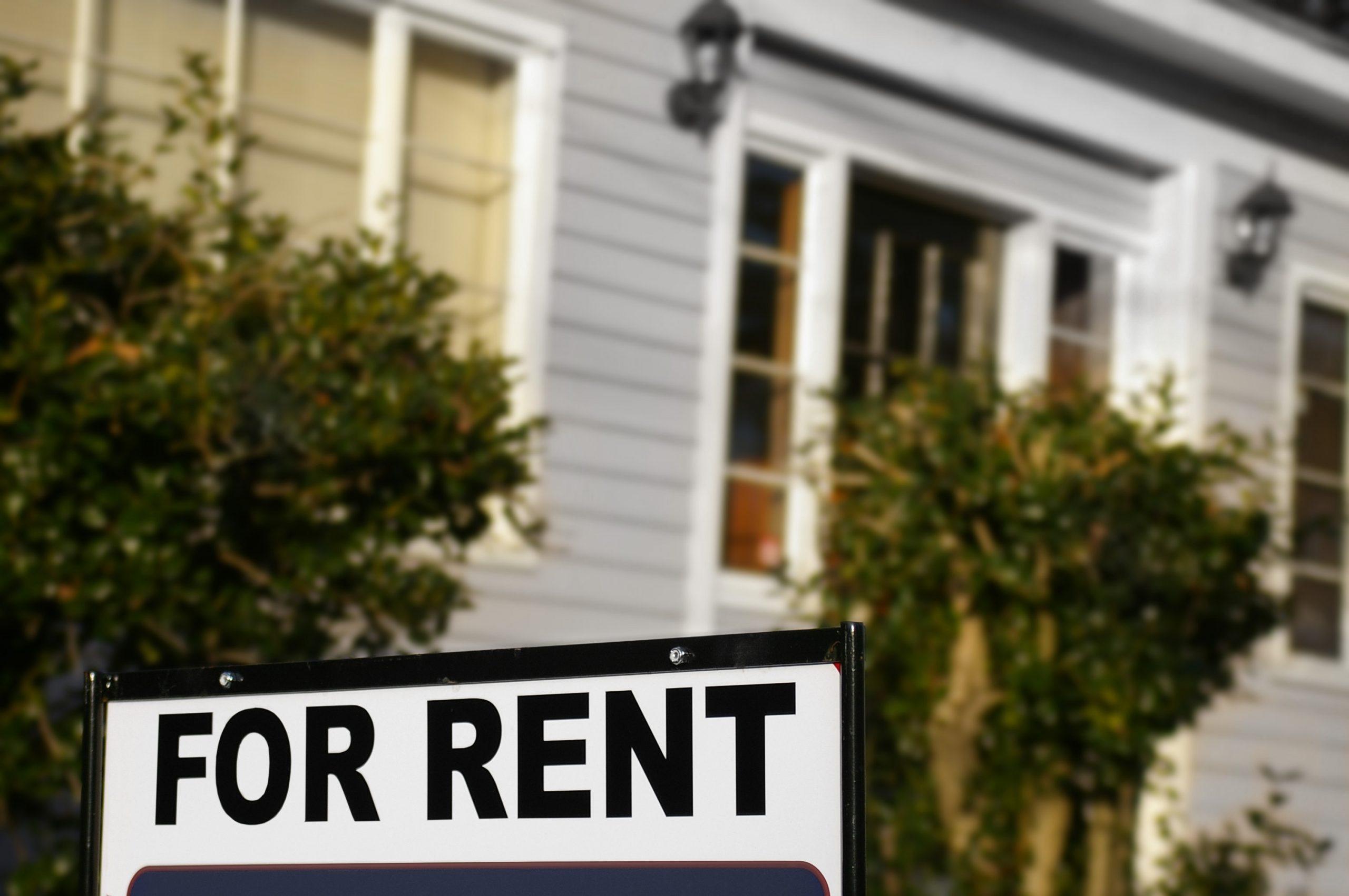 Portland Landlord-Tenant Mediation Program